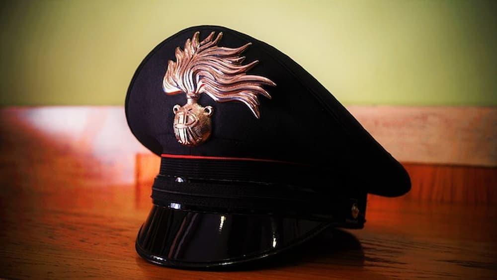 mario-soldati-carabinieri