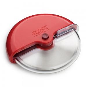 Cortador-de-pizza-scoot-vermelho-Joseph-82955-7