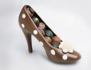 chocolate-shoe-for-my-lovely-friend-ca