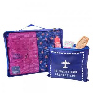 0471012-travel-bag-azul-44x34x12-cm-gg-1-saco-c-ziper