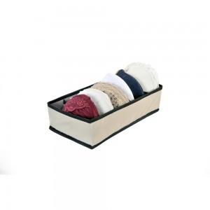0461010-organizador-para-roupas-intimas-sutia