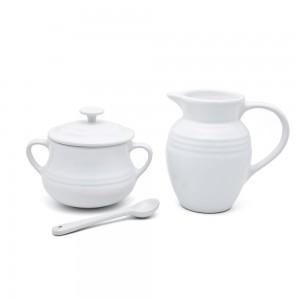 kit-cream-sugar-branco-9100080001