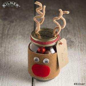 decoração de natal criativa