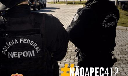 #NãoAPEC412