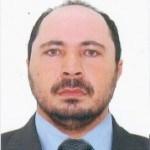 Joabson João da Silva Barbosa