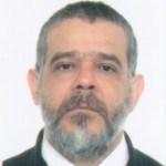 Ely Silmar Vidal