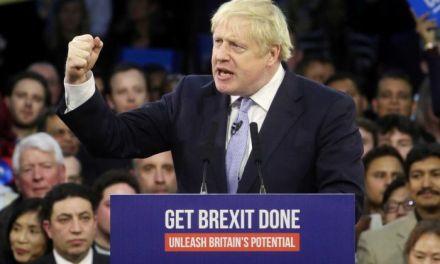 Boris Johnson Usará Mídias Sociais em Detrimento da Grande Imprensa.