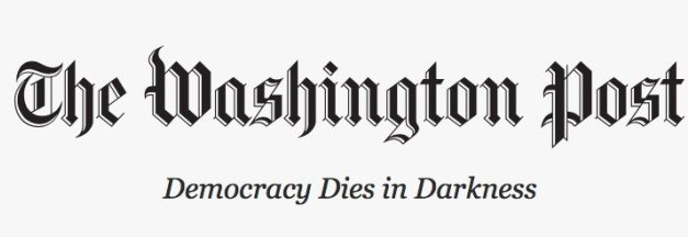 Amazon: Editorial quer Elite Decidindo Eleições.