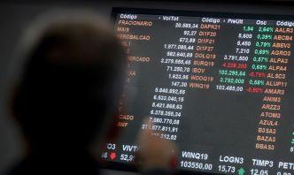 rtrmadp_3_emerging-markets-latam