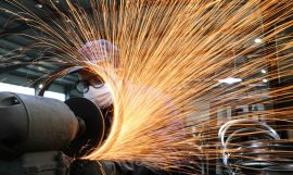 usina_siderurgica_mascara_de_protecao_industria