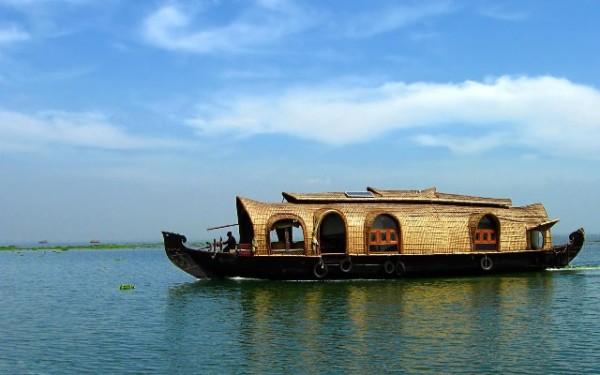 Resultado de imagem para Navios de Kerala
