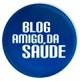 Blog Amigo da Saúde