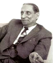 Henrique José de Souza