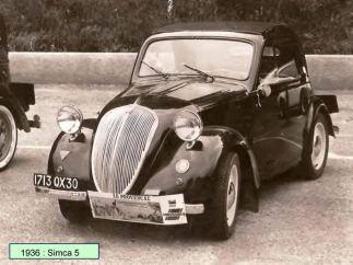 SIMCA-une-marque-FRANCAISE-page-005