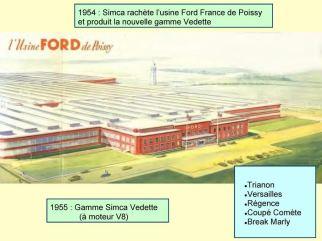 SIMCA-une-marque-FRANCAISE-page-013