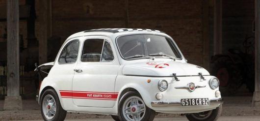 1970_Fiat_Abarth_695_Car_Classic_Italy_4000x2667_1280x600