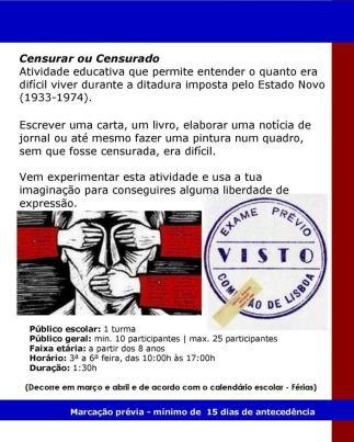museu ensina PDF-page-007