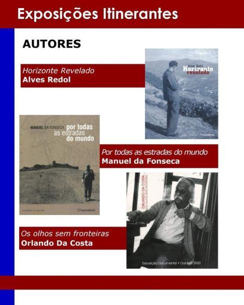 museu ensina PDF-page-010