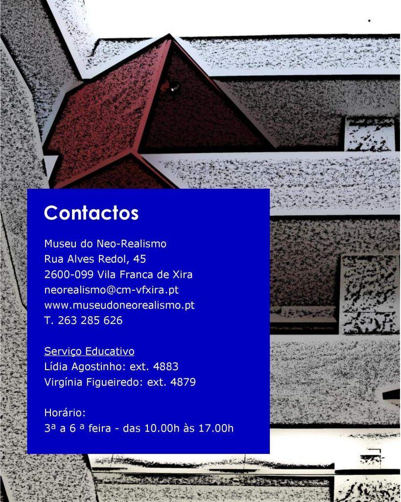 museu ensina PDF-page-012