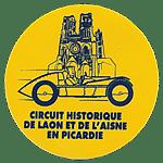 Circuit-historique-logo