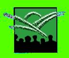 logo-club-entreprendre-limoux