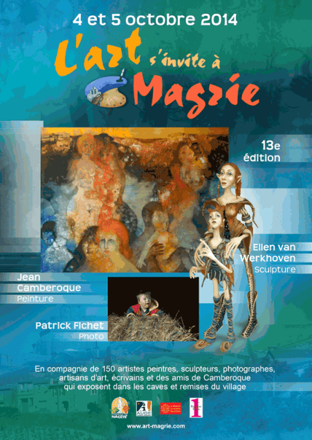 affiche_magrie-2014