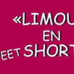 Limoux en «sweet short»