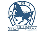SHPA  | Clube Pônei