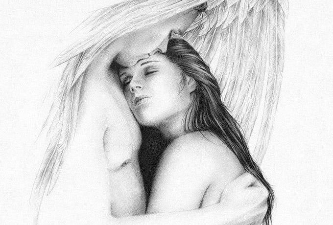 Кто твой ангел хранитель по дате рождения