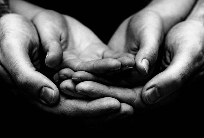 5 способов перестать чувствовать неуверенность в отношениях
