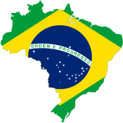 180px-Map_of_Brazil_with_flag.svg