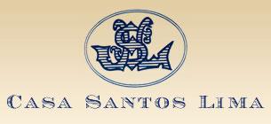 CASA SANTOS LIMA: 3 medalhas de Ouro e 10 medalhas de Prata