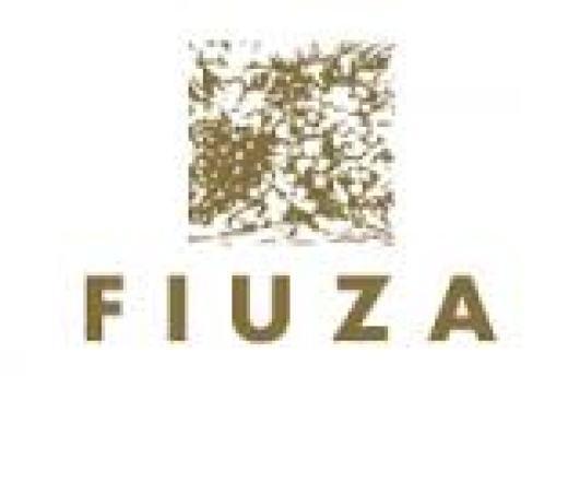 FIUZA
