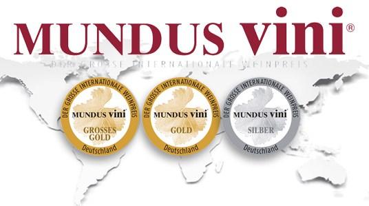 Mundus Vini Landkarte_2