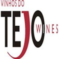 vinhos do tejo logo