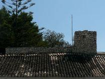 800px-castelo_de_alvor