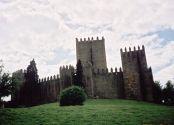 800px-pt-gmr-castelo