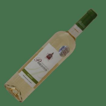 herdade-dos-pimenteis-branco-2014