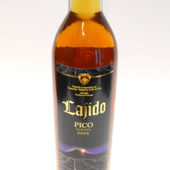acores-vlqprd-lajido-0-5l~551180