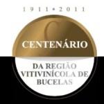 bucelas-centenario