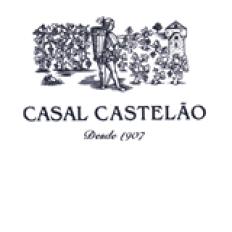 c castelao