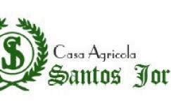 casa_agricola_santos_jorge_logo