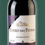 Cerro das Pedras Cabernet Sauvignon Vinho Tinto
