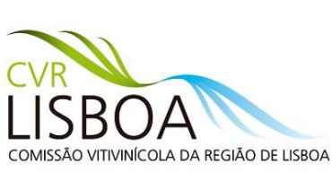 GUIA DE PRODUTORES DE VINHO - REGIÃO DE LISBOA - Atualização