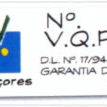 DOP_acores