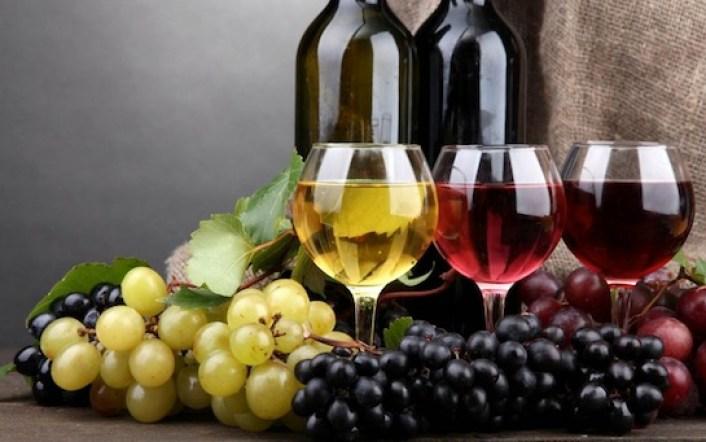 exportacao-de-vinhos