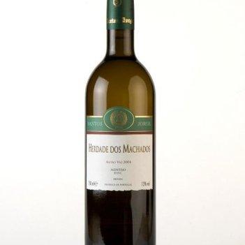 Herdade dos Machados Antão Vaz Vinho Branco