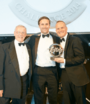 IWC_Awards_508