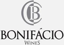 logo bonifacio