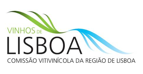 logo-Vinhos-de-Lisboa
